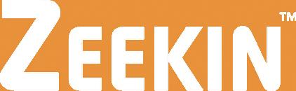 Zeekin