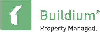 Buildium Property Management Software
