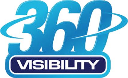 360 Property Manager logo