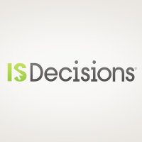 IS Decisions UserLock logo