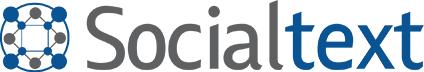 Socialtext 7.5 logo