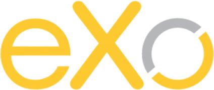 eXo Platform logo