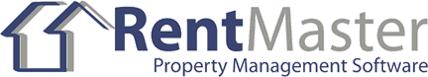 RentMaster Property Management System logo