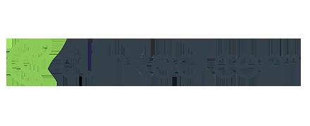Clinked Collaboration logo