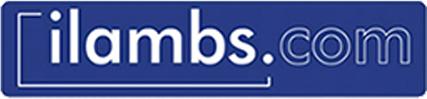 Bishara iLambs Tenant and Lease Management logo