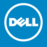 Dell Unifed Threat Management logo