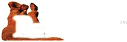 RedSandz Property Management Software logo