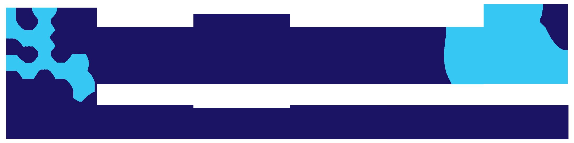 Automai AppsWatch logo