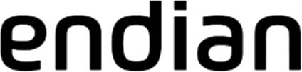 Endian UTM logo