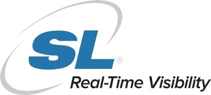 RTView Enterprise Monitor logo