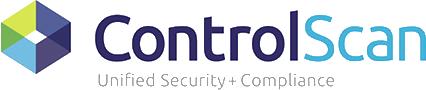 ControlScan UTM Firewall logo
