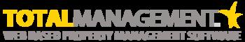 TotalManagement Property Management System logo