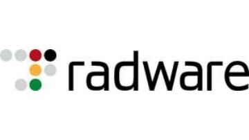 Radware Alteon Analytics logo