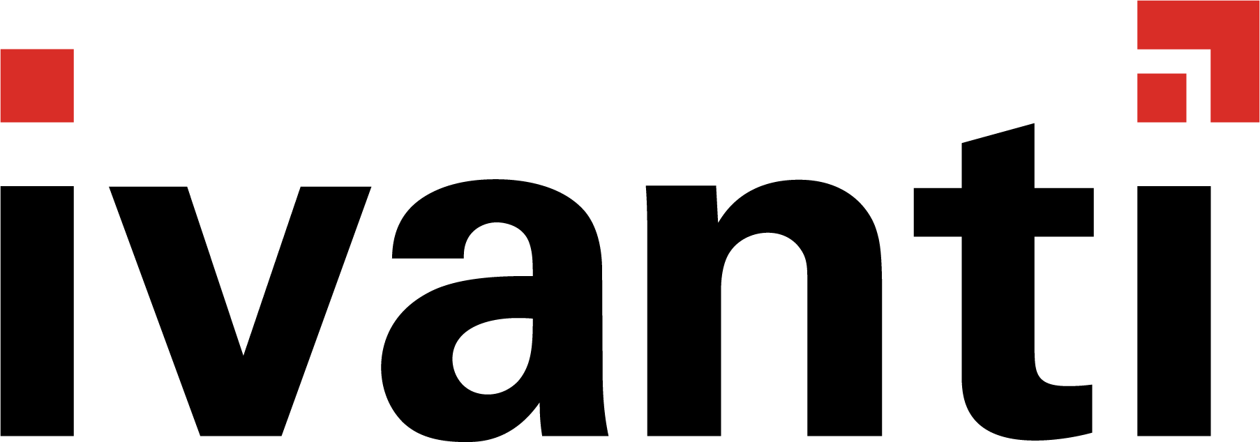 Ivanti Endpoint Security logo