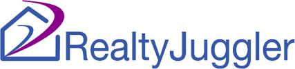 Realty Juggler logo