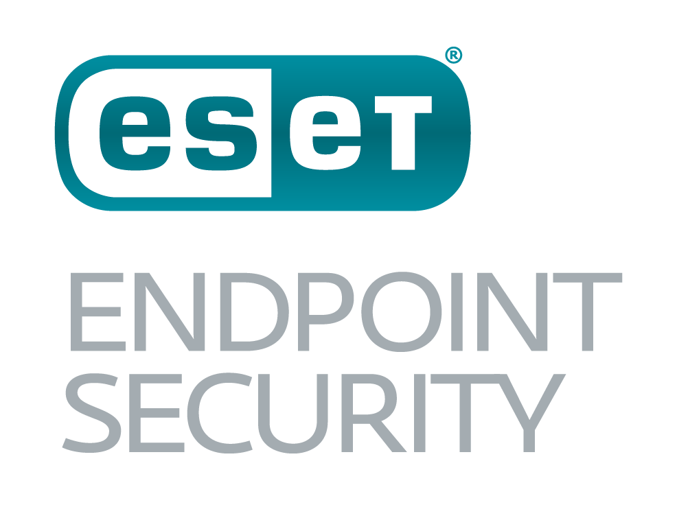ESET Endpoint Protection Solutions logo
