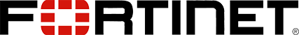 FortiClient logo