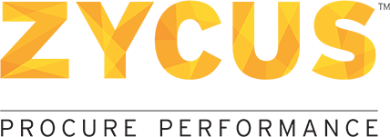Zycus Strategic Sourcing Suite logo
