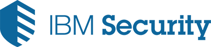 IBM Endpoint Security logo