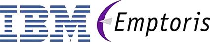IBM Emptoris Sourcing