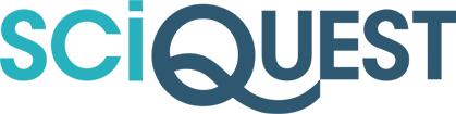 SciQuest Sourcing Director logo