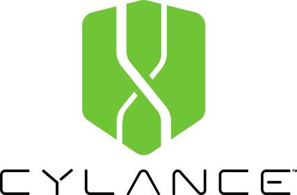 Cylance PROTECT logo
