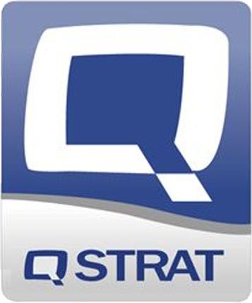 QStrat QLM Sourcing logo