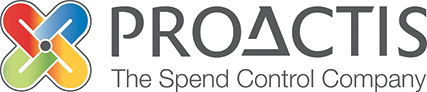 Proactis Source-to-Contract logo