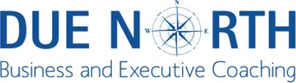 Due North eSourcing logo