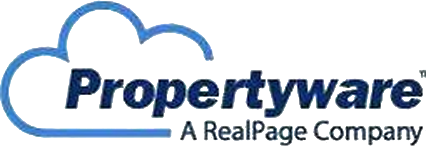 RealPage Propertyware