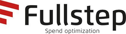 FullStep Sourcing Management logo