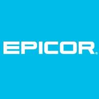 Epicor AVP logo