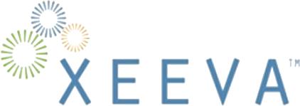 Xeeva Sourcing Software