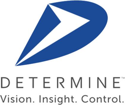 Determine Strategic Sourcing