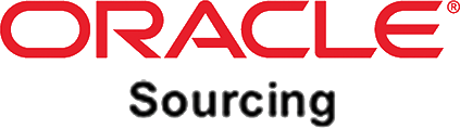 Oracle Sourcing Cloud