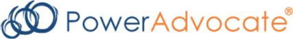 PowerAdvocate Strategic Sourcing