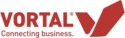 Vortal Platform logo