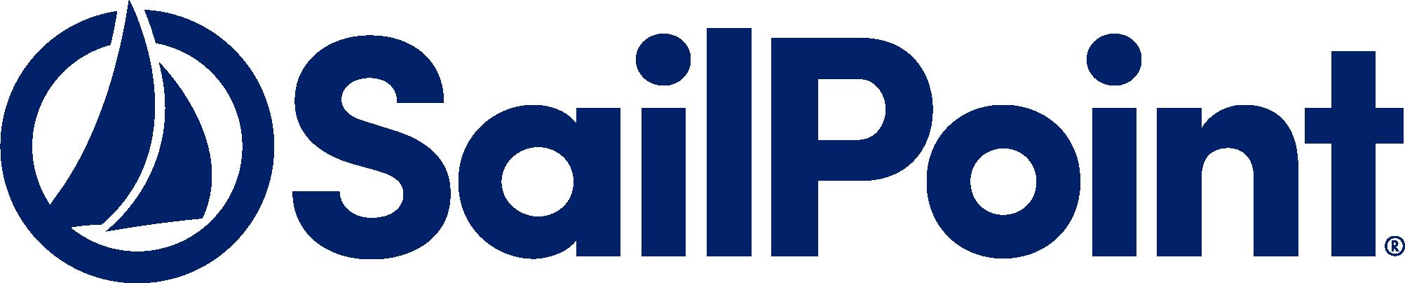 SailPoint IdentityIQ logo