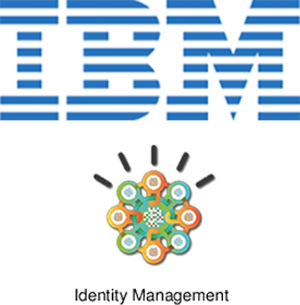 IBM Identity and Access Management Solutions