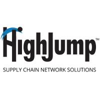 HighJump Supply Chain Management logo