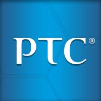 PTC Windchill Supply Chain Data logo