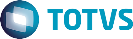 TOTV Supply Chain Management logo