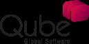 Qube Property Management logo