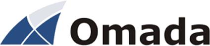 Omada Identity logo