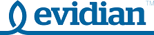 Evidian Identity and Access Manager logo