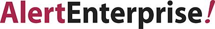 AlertEnterprise Enterprise Guardian logo
