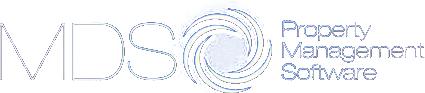 MDS Property logo