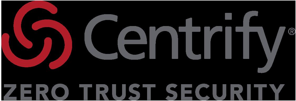 Centrify Identity Platform logo