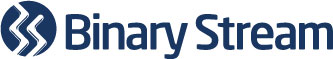 Binary Stream Property Management logo