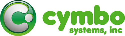 Cymbo Complete logo